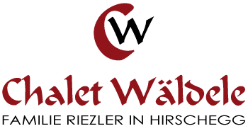 Chalet Wäldele