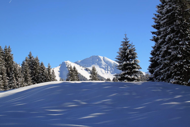 Hammerspitze