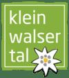 Kleinwalsertal